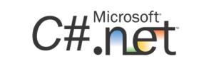 Microsoft .NET c#