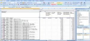 manutenzione-avanzata-tabella-pivot