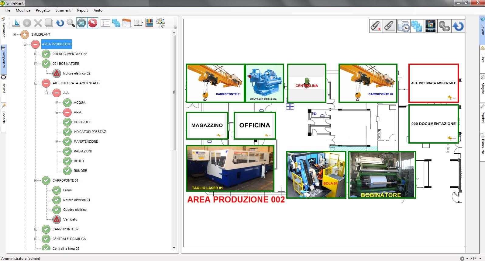 layout-demo-homepage
